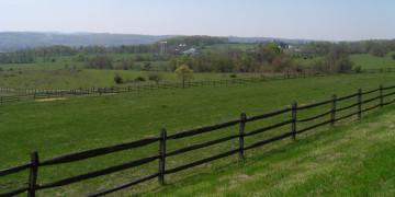 Hellam Township/Hallam Borough Comprehensive Recreation, Park and Open Space Plan, York County